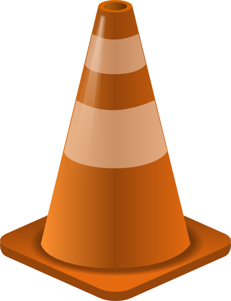 construction-cone.png