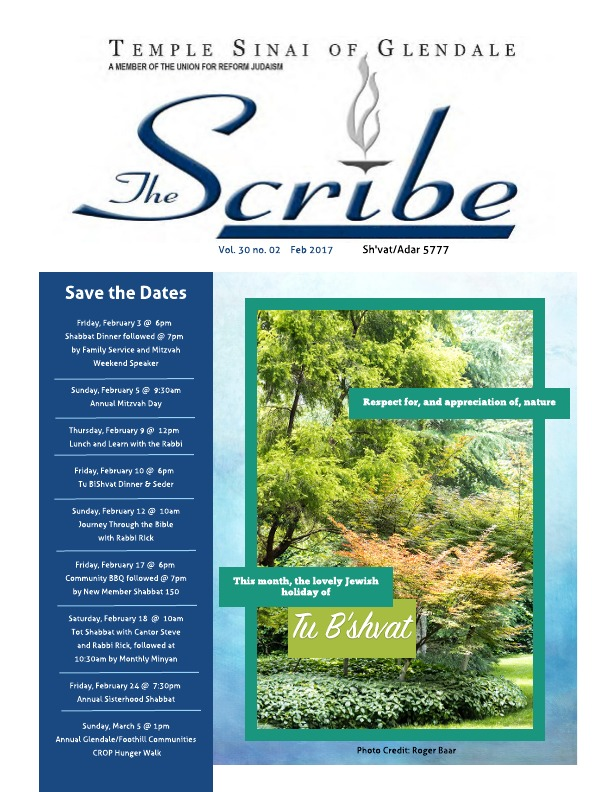 SCRIBE Feb 2017 Untitled Page