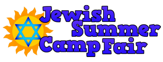 Jewish Summer Camp Fair Sun