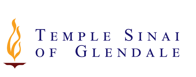 Temple Sinai of Glendale